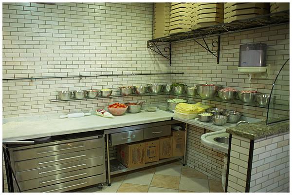 nossa cozinha 1